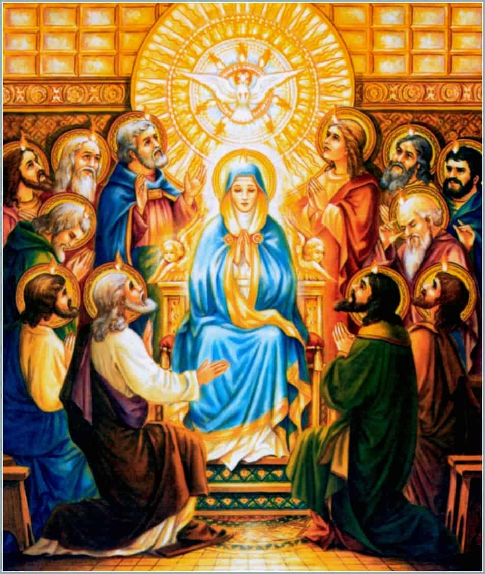 Confirmation   Holy Angels Catholic Church